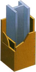 циментфазер аквапанел aquapanel cementboard Betopan